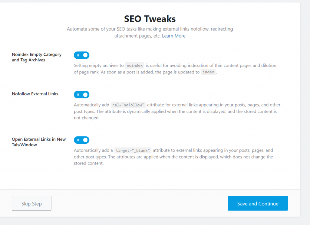 image 17 Rank Math SEO Plugin Review: Top 10 Outstanding features.